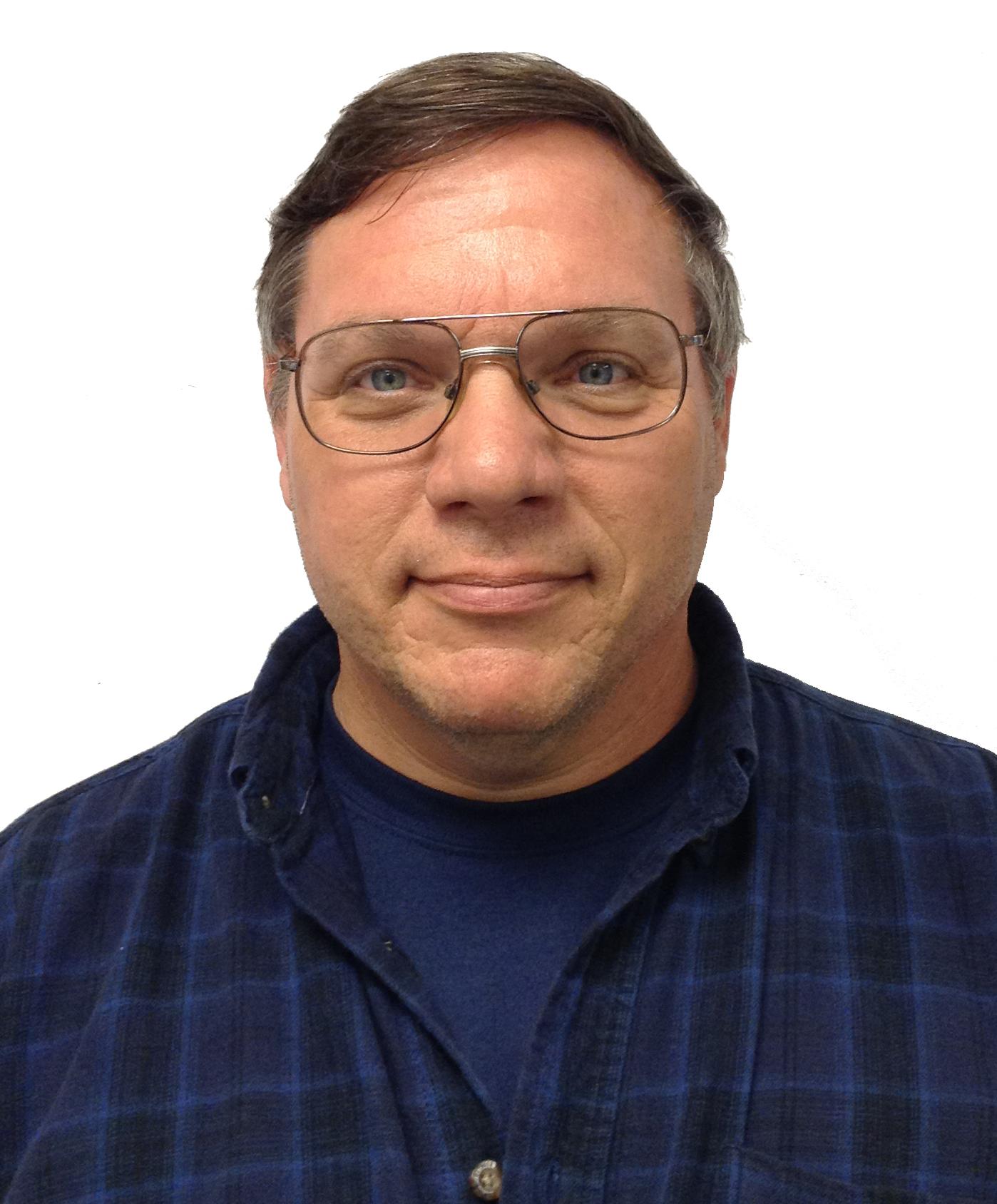 Dan Latterman Picture