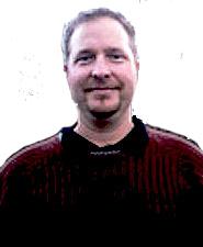 Eric Kline Picture