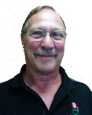 Steve Bemiller Picture