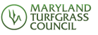 Maryland Turfgrass Council