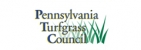 Pennsylvania Turfgrass Council