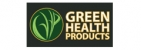 Green Health Products