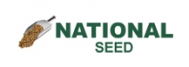 National Seed