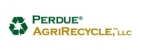 Perdue AgriRecycle