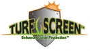 TurfScreen